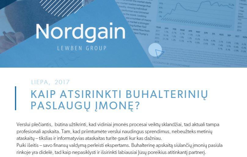 nordgain snip2